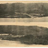 https://repository.erc.monash.edu/files/upload/Map-Collection/AGS/Terrain-Studies/images/36-012.jpg
