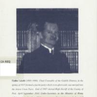 https://repository.monash.edu/files/upload/Caulfield-Collection/art-catalogues/ada-exhib-catalogues-1539.pdf