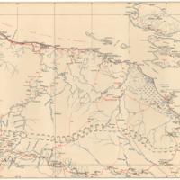 https://repository.erc.monash.edu/files/upload/Map-Collection/AGS/Terrain-Studies/images/76-012.jpg