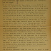https://repository.erc.monash.edu/files/upload/Asian-Collections/Sukarno/515311.pdf