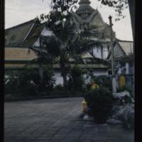 https://repository.erc.monash.edu/files/upload/Asian-Collections/Myra-Roper/thailand-02-206.jpg