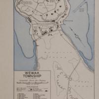 https://repository.erc.monash.edu/files/upload/Map-Collection/AGS/Terrain-Studies/images/76-007.jpg