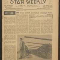 https://repository.monash.edu/files/upload/Asian-Collections/Star-Weekly/ac_star-weekly_1960_10_08.pdf