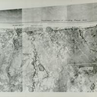 https://repository.monash.edu/files/upload/Map-Collection/AGS/Special-Reports/Images/SR_71-050.jpg