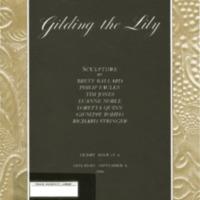 https://repository.monash.edu/files/upload/Caulfield-Collection/art-catalogues/ada-exhib_catalogues-702.pdf