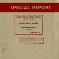 https://repository.monash.edu/files/upload/Map-Collection/AGS/Special-Reports/SR_114-000.pdf
