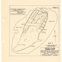 https://repository.erc.monash.edu/files/upload/Map-Collection/AGS/Terrain-Studies/images/53-005.jpg
