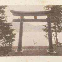 https://repository.erc.monash.edu/files/upload/Rare-Books/Japanese-Albums/jp-03-011.jpg
