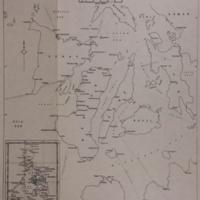 https://repository.erc.monash.edu/files/upload/Map-Collection/AGS/Terrain-Studies/images/99-003.jpg