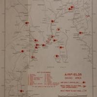 https://repository.erc.monash.edu/files/upload/Map-Collection/AGS/Terrain-Studies/images/80-1-022.jpg