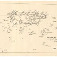 https://repository.erc.monash.edu/files/upload/Map-Collection/AGS/Terrain-Studies/images/43-006.jpg