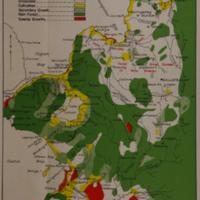 https://repository.erc.monash.edu/files/upload/Map-Collection/AGS/Terrain-Studies/images/98-1-016.jpg