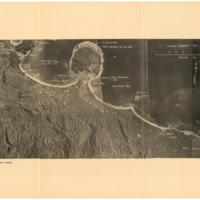 https://repository.erc.monash.edu/files/upload/Map-Collection/AGS/Terrain-Studies/images/77-023.jpg