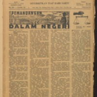 https://repository.monash.edu/files/upload/Asian-Collections/Star-Weekly/ac_star-weekly_1953_01_03.pdf