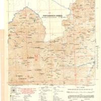 https://repository.erc.monash.edu/files/upload/Map-Collection/AGS/Terrain-Studies/images/70-022.jpg