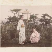 https://repository.erc.monash.edu/files/upload/Rare-Books/Japanese-Albums/jp-03-039.jpg