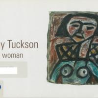 https://repository.monash.edu/files/upload/Caulfield-Collection/art-catalogues/ada-exhib-catalogues-1428.pdf