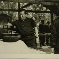 https://repository.erc.monash.edu/files/upload/Asian-Collections/Sihanouk/Images/NS21-39.jpg