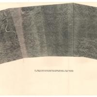 https://repository.erc.monash.edu/files/upload/Map-Collection/AGS/Terrain-Studies/images/97-038.jpg