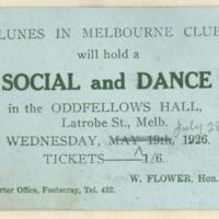 https://repository.erc.monash.edu/files/upload/Rare-Books/Dance-Cards/dance-136.jpg