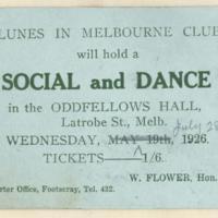https://repository.erc.monash.edu/files/upload/Rare-Books/Dance-Cards/dance-136.jpg
