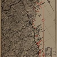 https://repository.erc.monash.edu/files/upload/Map-Collection/AGS/Terrain-Studies/images/130-1-008.jpg