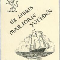 https://repository.erc.monash.edu/files/upload/Rare-Books/Swift-Bookplates/nswift-bookplate-033.jpg