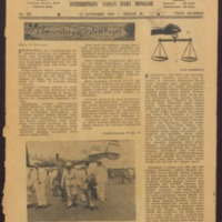 https://repository.monash.edu/files/upload/Asian-Collections/Star-Weekly/ac_star-weekly_1949_11_13.pdf