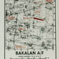 https://repository.monash.edu/files/upload/Map-Collection/AGS/Special-Reports/Images/SR_71-024.jpg
