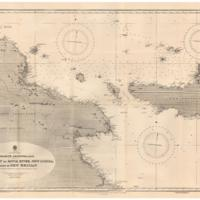 https://repository.erc.monash.edu/files/upload/Map-Collection/AGS/Terrain-Studies/images/69-038.jpg