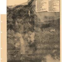 https://repository.erc.monash.edu/files/upload/Map-Collection/AGS/Terrain-Studies/images/77-009.jpg