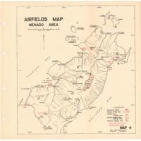 https://repository.erc.monash.edu/files/upload/Map-Collection/AGS/Terrain-Studies/images/83-008.jpg