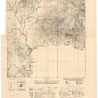 https://repository.erc.monash.edu/files/upload/Map-Collection/AGS/Terrain-Studies/images/71-023.jpg