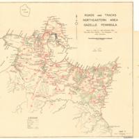 https://repository.erc.monash.edu/files/upload/Map-Collection/AGS/Terrain-Studies/images/74-1-006.jpg