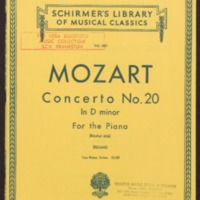 https://repository.monash.edu/files/upload/Music-Collection/Vera-Bradford/vb_0444.pdf