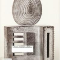https://repository.monash.edu/files/upload/Caulfield-Collection/art-catalogues/ada-exhib_catalogues-704.pdf