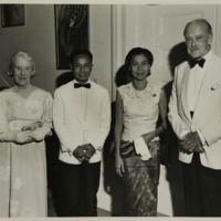 https://repository.erc.monash.edu/files/upload/Asian-Collections/Noel-Deschamps/ND6-07.jpg
