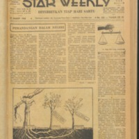 https://repository.monash.edu/files/upload/Asian-Collections/Star-Weekly/ac_star-weekly_1956_03_31.pdf