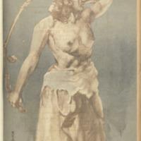 https://repository.monash.edu/files/upload/Asian-Collections/Sin-Po/ac_1941_03_01.pdf