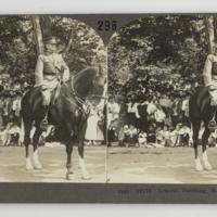 https://repository.erc.monash.edu/files/upload/Rare-Books/Stereographs/WWI/Keystone/kvc-092.jpg