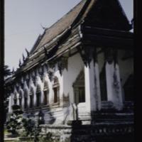 https://repository.erc.monash.edu/files/upload/Asian-Collections/Myra-Roper/thailand-02-011.jpg