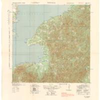 https://repository.erc.monash.edu/files/upload/Map-Collection/AGS/Terrain-Studies/images/81-025.jpg