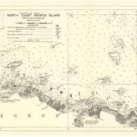 https://repository.erc.monash.edu/files/upload/Map-Collection/AGS/Terrain-Studies/images/99-008.jpg