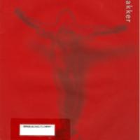 https://repository.monash.edu/files/upload/Caulfield-Collection/art-catalogues/ada-exhib_catalogues-721.pdf