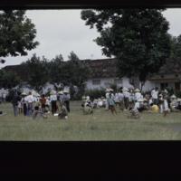https://repository.erc.monash.edu/files/upload/Asian-Collections/Myra-Roper/indonesia-01-139.jpg