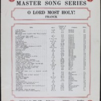 https://repository.monash.edu/files/upload/Music-Collection/Vera-Bradford/vb_0429.pdf