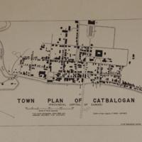 https://repository.erc.monash.edu/files/upload/Map-Collection/AGS/Terrain-Studies/images/88-016.jpg