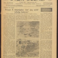 https://repository.monash.edu/files/upload/Asian-Collections/Star-Weekly/ac_star-weekly_1960_03_12.pdf