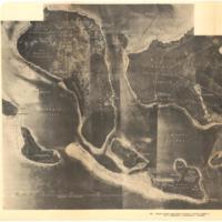 https://repository.erc.monash.edu/files/upload/Map-Collection/AGS/Terrain-Studies/images/74-2-004.jpg