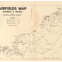 https://repository.erc.monash.edu/files/upload/Map-Collection/AGS/Terrain-Studies/images/89-1-011.jpg